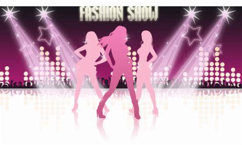 themes list for fashion show fashion show monster dollz jeux en ligne feerik games