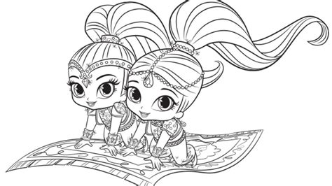 nick jr winter coloring pages download nick jr epic j on nickelodeon color pages go