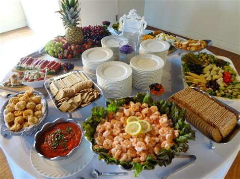 hors d oeuvres ideas hors d oeuvres station hors d oeuvres station catering