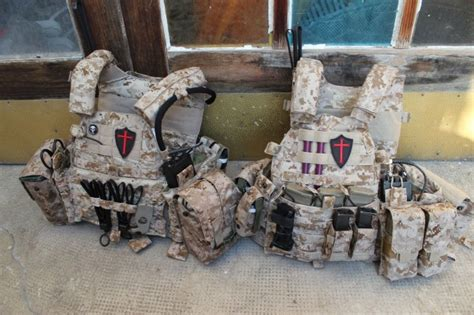 Helm Tactical Helm Airsofter Helm Outdor 1 toysoldier 6094a aor1 proximamente en venta