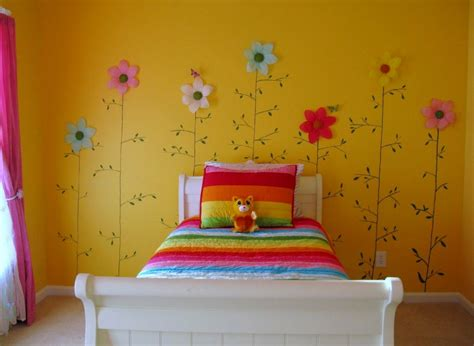 cute girls bedrooms 19 cute girls bedroom ideas which are fluffy pinky and all