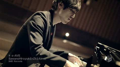 aimer noir album download sawanohiroyuki nzk s ave feat aimer m on 720p pv