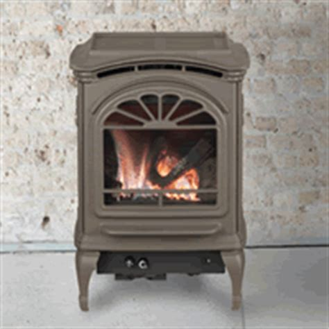 martin industries wood stoves best stoves