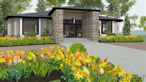 home designer suite 2016 home design software 100 home designer chief architect free download