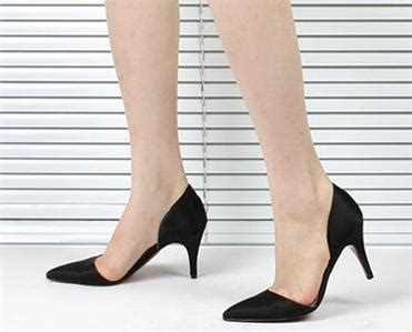 Heel Open Toe Dove Glossy Import shoes slim slide sharp pointy toe side