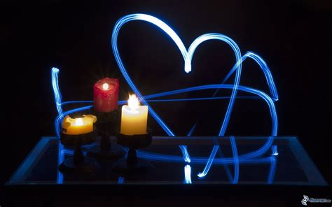 candele sportive candele