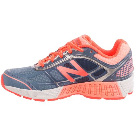 track shoes for new balance 860 v5 running shoes for and big
