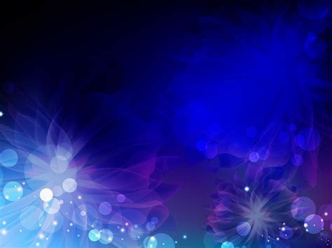 themes for pptx amazing graphic design background backgrounds design