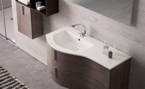Modern Bathroom Sink Faucets by Fapully Modern Bathroom Vessel Sink Faucet Curved