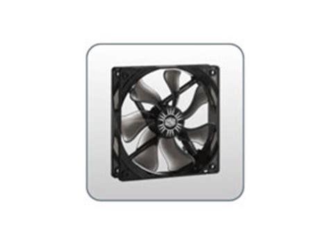 hyper 212 evo fan replacement cooler master hyper 212 evo cpu cooler with 120mm pwm