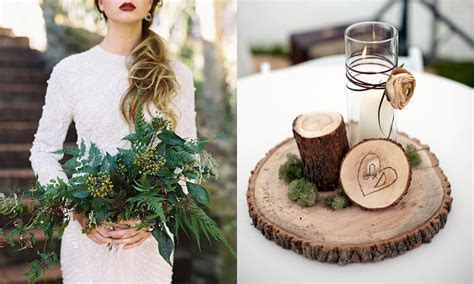 alternative wedding centerpieces 5 alternative centerpieces bouquets weddingwise