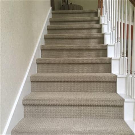 Soleil Floors by Soleil Floors 42 Photos 40 Reviews Flooring 1707 N Mays St Rock Tx Phone