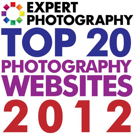 best photography websites top 20 photography websites 2012 187 expert photography