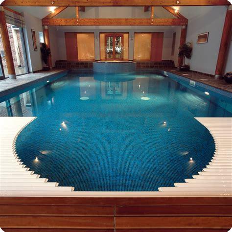 indoor swimming pool designs home designing indoor swimming pool designs home designing