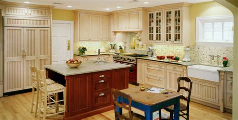 dallas kitchen cabinets kitchen cabinets dallas