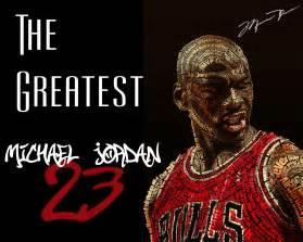 Michael jordan 23 wallpaper logo 2015 image trends pictures to pin on