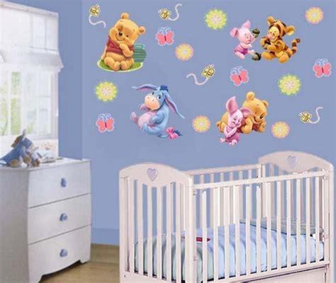 como decorar cuarto de bebe varon espl 233 ndidos cuartos para bebes varones con luminosidad
