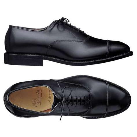 avenue shoes park avenue to take the
