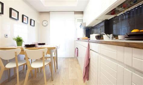 Reformar Cocina Sin Obras #3: Decogarden-429-actualizar-cocina-sin-obra-xl-668x400x80xX.jpg