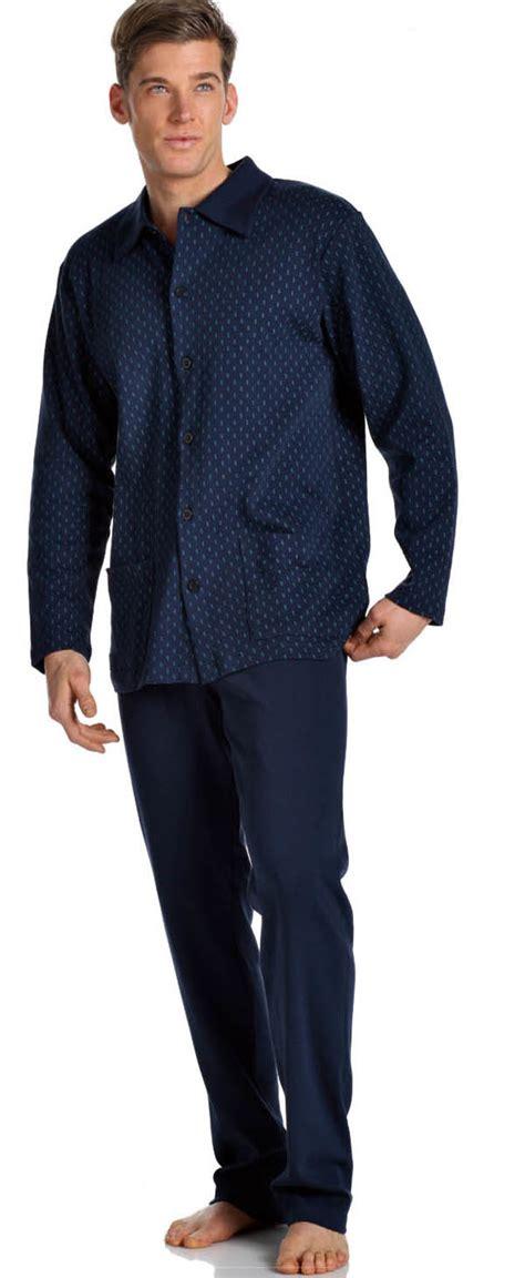 china s pajamas aal518 china cotton pyjamas