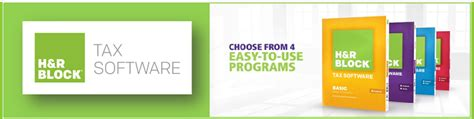 H&R Block 2014 Tax Software Starting At $16.99! H And R Block 2015 Tax Software Deals