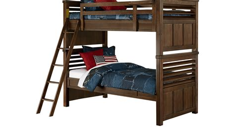 rooms to go mission bedroom set rooms to go twin beds dorm beds bedding sets rooms to go