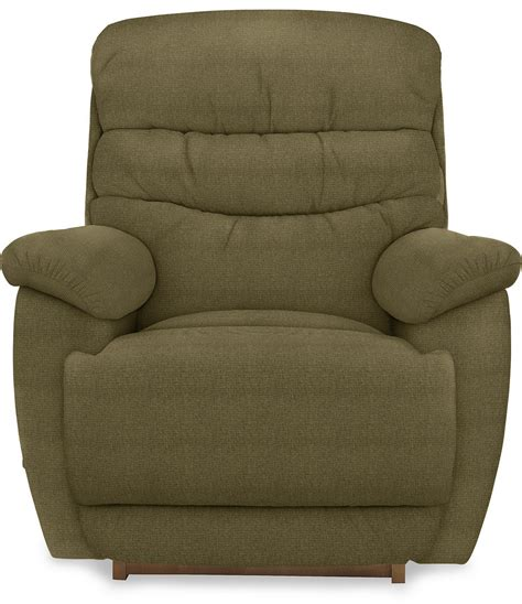 la z boy joshua power recline xr reclina rocker recliner