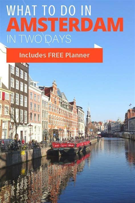 amsterdam city centre best 25 amsterdam city centre ideas on