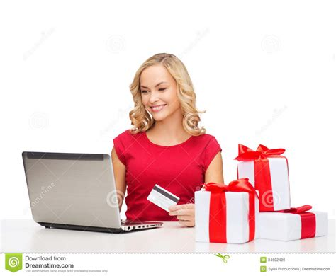view online shopping christmas gifts australia rainforest
