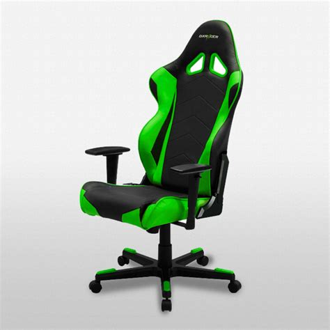 best gaming desk chair best gaming desk chair hostgarcia