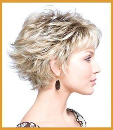 very short flippy haircut short flippy hairstyles 2014 hairstyles pictures