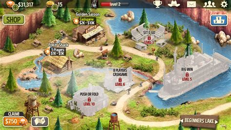 governor of poker full version free hacked governor of poker 3 free download full version deutsch