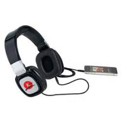Headphone Bluetooth Jbl By Harman Kardon Mega Stereo Ba Diskon Promotional Headphones Customized Technology Products