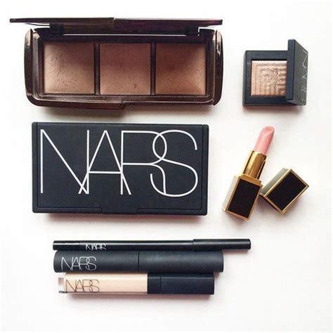 Makeup Nars nars makeup mugeek vidalondon