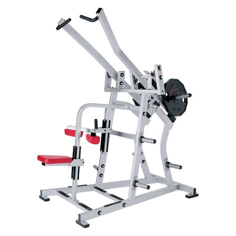 hammer strength adjustable bench pro style hammer strength adjustable bench pro style hammer