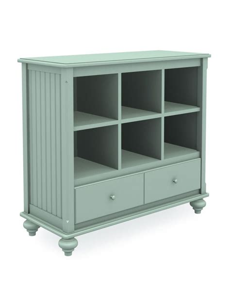 Wide Bookcase With Drawers by Best 20 Bookcase With Drawers Ideas On Ikea