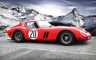 wallpapers of beautiful cars 250 gto