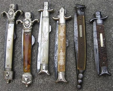 switchblade knives uk 17 best images about edged on lewis