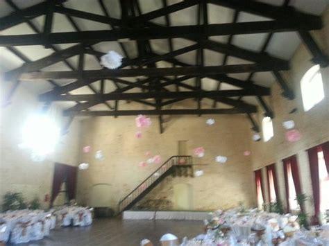 domaine des chais thenac salle de mariage superbe photo de domaine des chais de