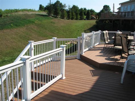 home designer pro walkout basement deck with walkout basement