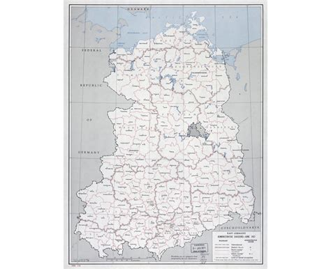 map of east and west germany with cities maps of germany detailed map of germany in