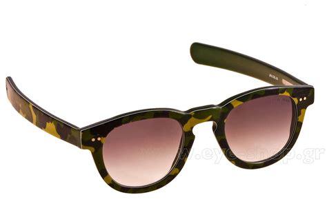 sunglasses bob sdrunk jfk 33 48 216 unisex 2017 eyeshop ver1