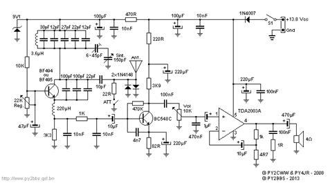 resistor capacitor gerador receptor resistor capacitor gerador receptor 28 images introdu 199 195 o aos circuitos de corrente