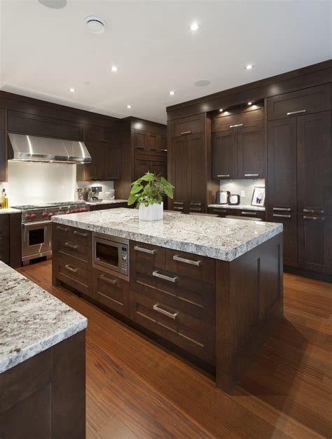 custom contemporary kitchen cabinets 8 modern kitchen concepts decor advisor