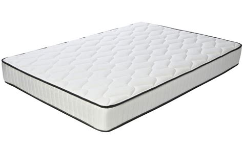 Luxury Mattress Reviews by Rest Assured Savona 800 Pocket Luxury Mattress Reviews