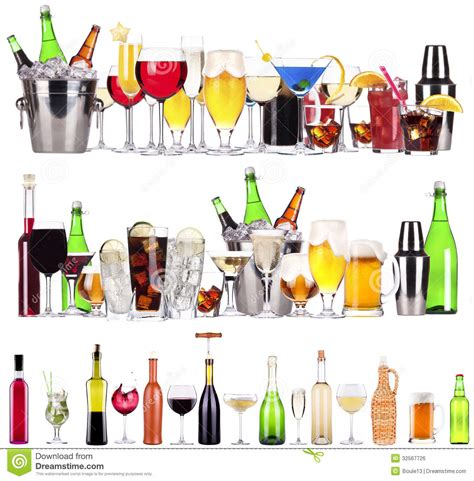 mixed drink clipart alcoholic beverages clipart clipground