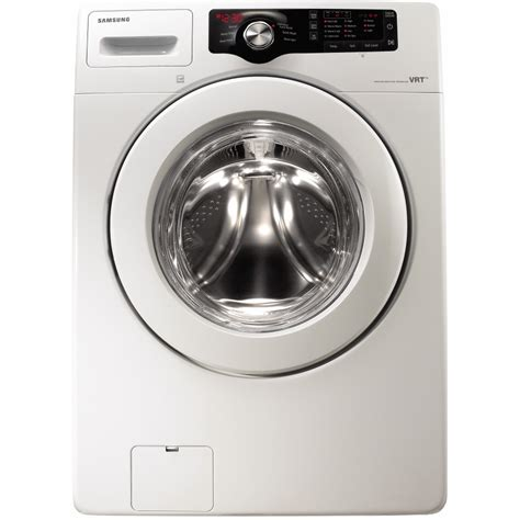 laundry lowes front load washer front load washer lowes