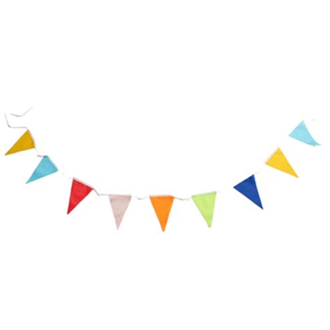 Bunting Flag Bunting Flag Bunting Flag Murah Banner Murah bunting banner 27 how to s guide patterns