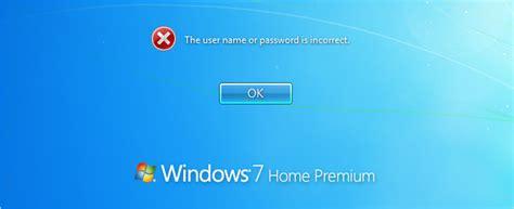 pattern password for windows 7 aku cikgu redzuan tutorial 22 terlupa password windows 7