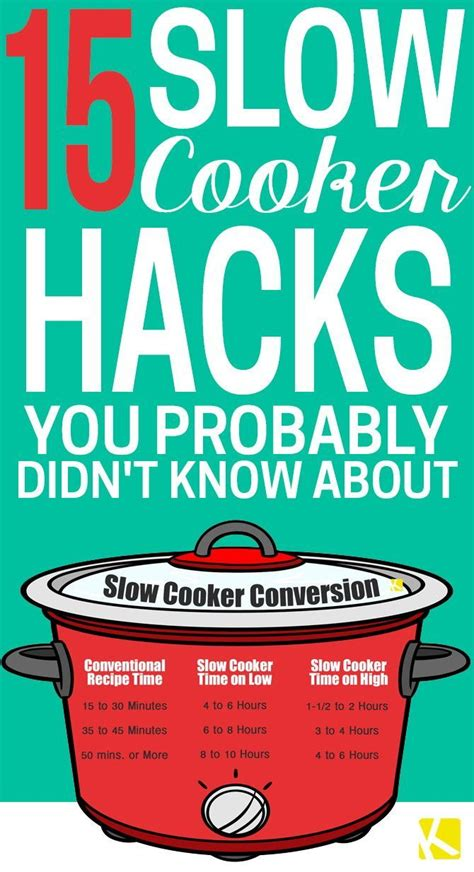 17 ikea hacks you didn t know you needed 17 best images about crockpot recipes on pinterest slow